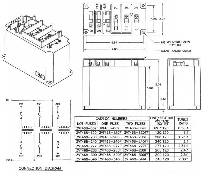 panel components  u0026 systems