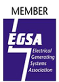 PC&S is a Memeber of the ESGA