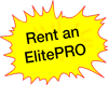 ElitePRO Rental Program