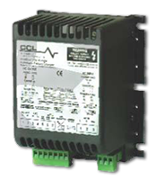 Sentinel 150P Programmable switch mode charger