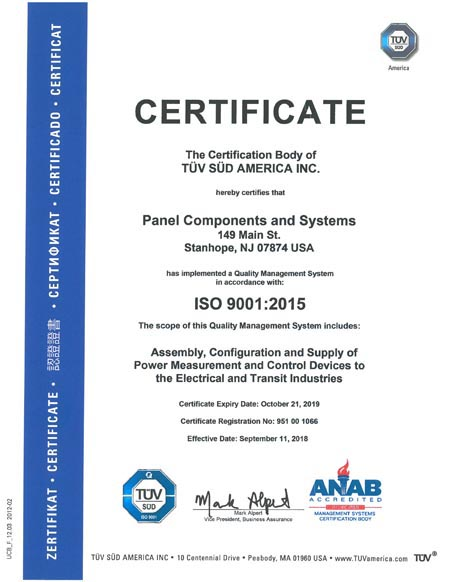 iso 9001 for small businesses pdf